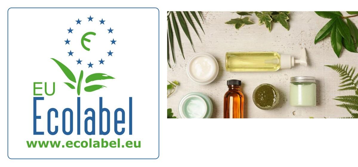 Webinaire : Présentation du nouveau référentiel « produits cosmétiques » Ecolabel européen