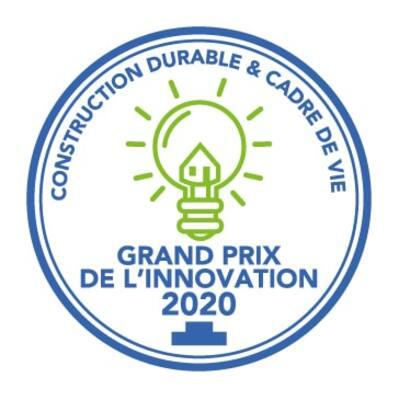 Vidéo Dossier Concours DOMOLANDES