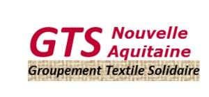 Groupement Textile Solidaire Nouvelle Aquitaine