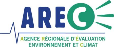 L'AREC lance une enquête auprès des acteurs de la plasturgie