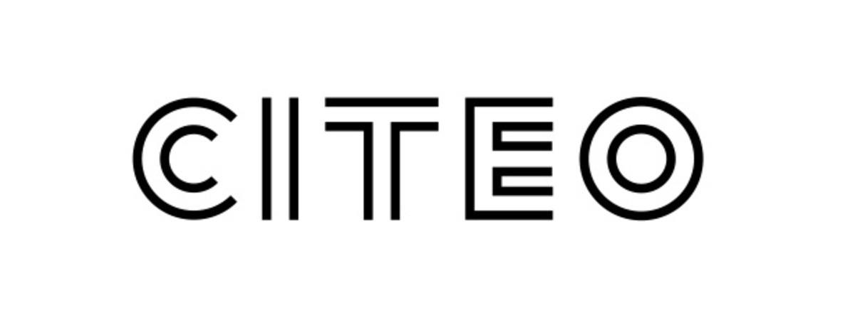 CITEO publie son cahier des tendances