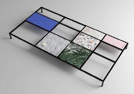 Design&Territoire