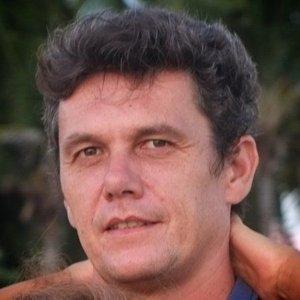 Julien Geyre