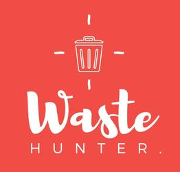 Waste Hunter