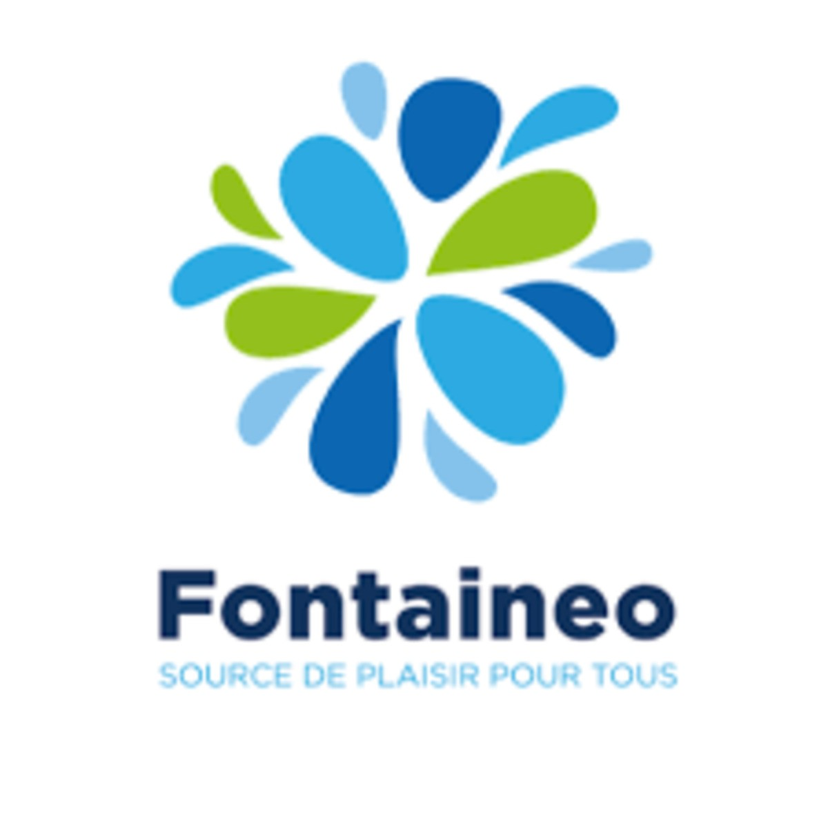 Fontaineo