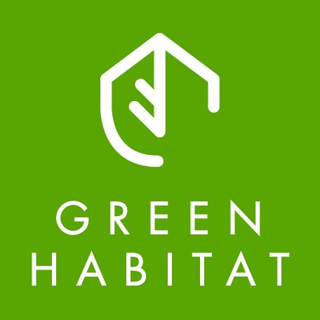 Green habitat le r seau d 39 conomie for Container maison brive