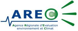 AREC - Observatoire Régional des Déchets