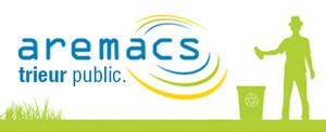 Association AREMACS Sud-Ouest