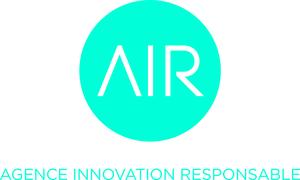 AIR - Agence Innovation Responsable