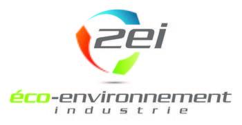 2Ei Eco Environnement Industrie