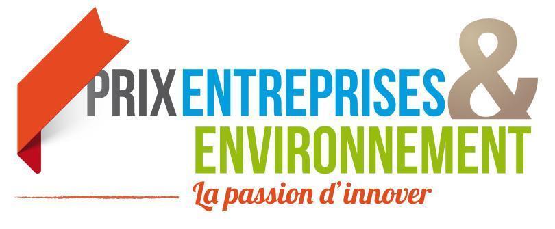 Prix Entreprises et Environnement : candidatez jusqu'au 30 juillet !