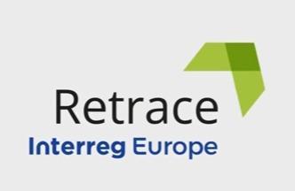 PROJET INTERREG EUROPE « RETRACE » : Coopération européenne sur l'Economie Circulaire