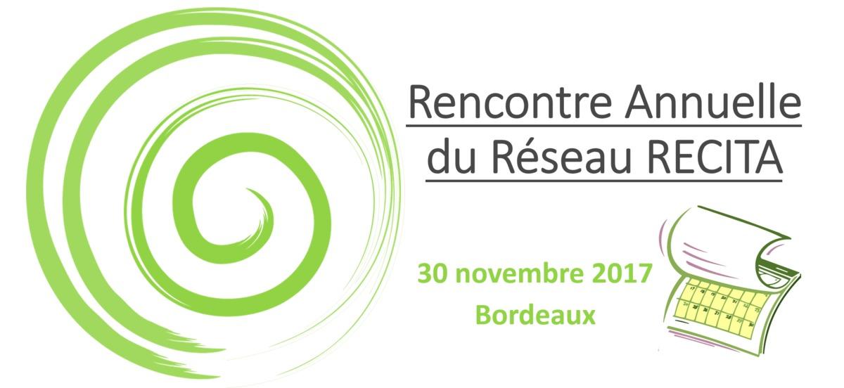 Rencontre annuelle des musulmans de France Wikip dia
