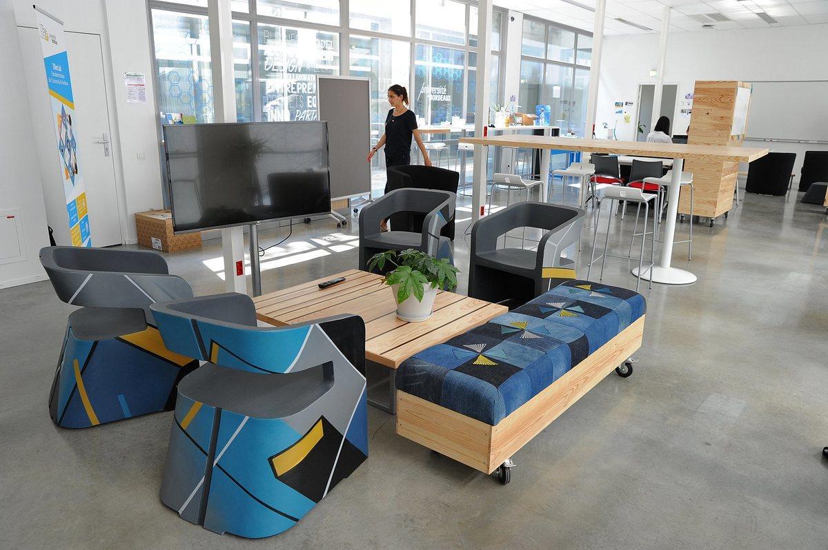 atelier d 39 co solidaire le r seau d 39 conomie. Black Bedroom Furniture Sets. Home Design Ideas