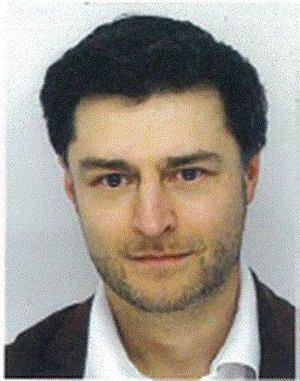 Emmanuel BEJANIN