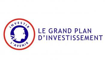 Programme Investissements d'Avenir