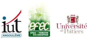 IUT Angoulême - EFEC