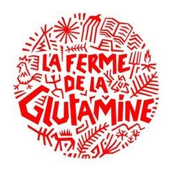 Ferme De La Glutamine