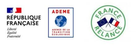 Les dispositifs d'aide ADEME pour chaque acteur de la chaine de valeur PLASTIQUE