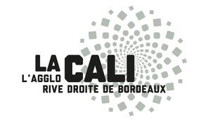 CALI (Communauté d\'Agglomération du Libournais)