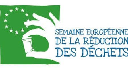 Réduisons nos déchets à la source en Nouvelle-Aquitaine : SERD 2021