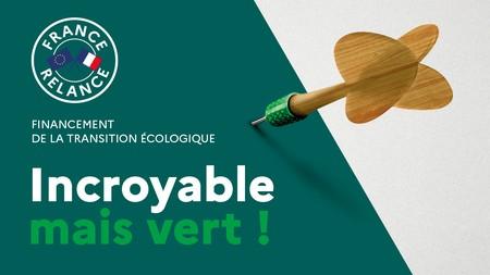 France Relance - Les aides dédiées à la filière plastique