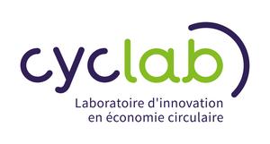 CyclaB