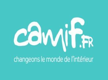 CAMIF