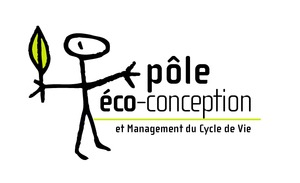 Pôle Eco-Conception