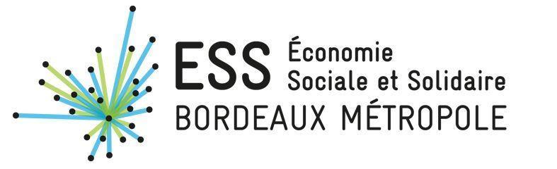 Lancement de l'appel à candidature Prix coup de coeur ESS 2019 Bordeaux Métropole