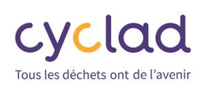 CYCLAD Syndicat Mixte
