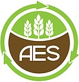 AES - Paprec