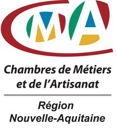 CHAMBRE REGIONALE DE METIERS ET DE L\'ARTISANAT NOUVELLE-AQUITAINE SITE DE LIMOGES