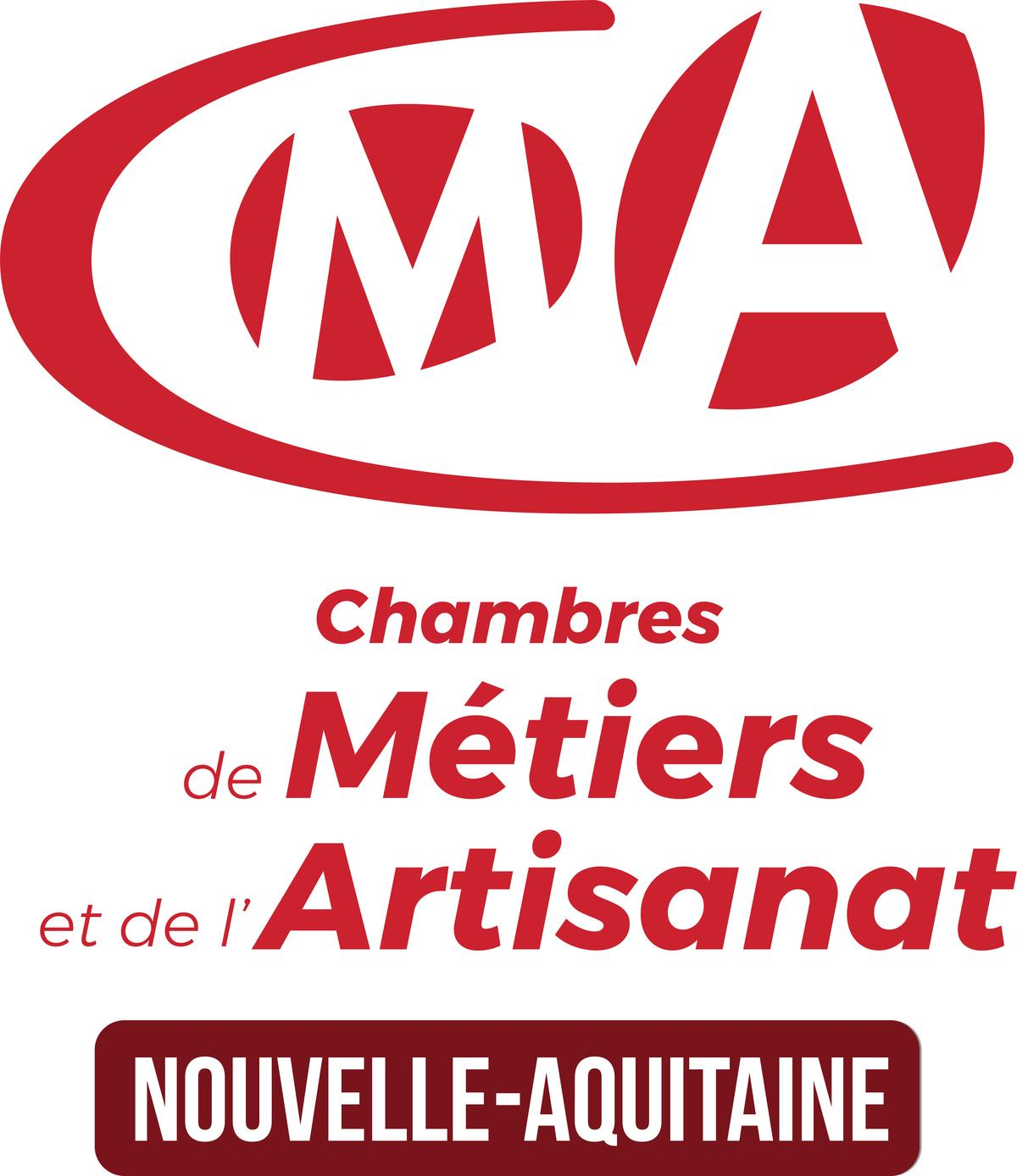 Chambre regionale de metiers et de l 39 artisanat nouvelle - Chambre des metiers mulhouse ...