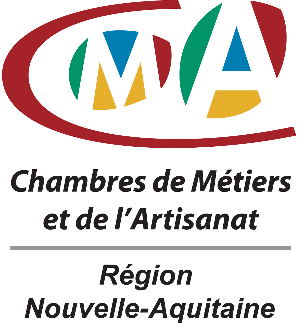 Chambre regionale de metiers et de l 39 artisanat nouvelle - Chambre des metiers et de l artisanat orleans ...