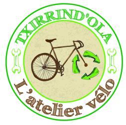 Atelier vélo associatif se situant à côté de la boutique Croix Rouge et devant la CCI.Pour cette journée d\'animation, nous faisons appel à toutes les bonnes volontés de personnes ayant des connaissances en mécanique vélo.