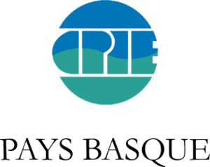CPIE Pays Basque