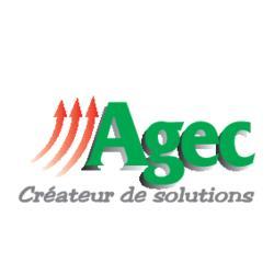 AGEC SAS
