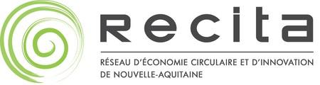 Rappel : N'hésitez pas à publier vos articles, initiatives et évènements sur RECITA !