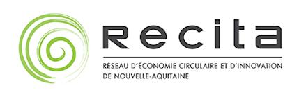 Recita.org, le Réseau d'économie circulaire et d'innovation dans les territoires Aquitains